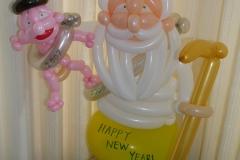 New-Year-2007-013