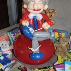 Mister Rogers' Neighborhood Website Launch