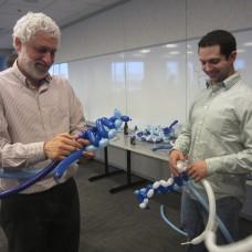 Alnlym Pharmaceuticals RNA Workshop
