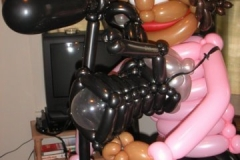 BalloonFilmmaker