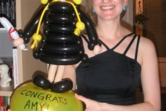 BalloonGrad2