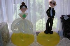 Weddings11
